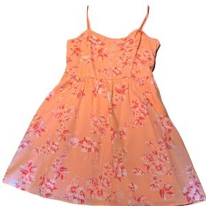 LC LAUREN CONRAD dress 12